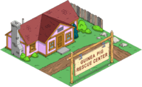 Tapped Out Guinea Pig Rescue Center.png