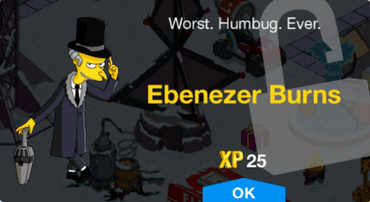 Tapped Out Ebenezer Burns New Character.png