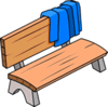 Tapped Out Bench Premium.png