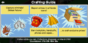 Tapped Out Crafting Guide.png