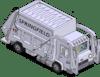 Garbage Truck.png