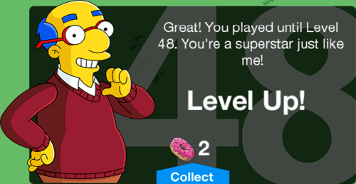 Level 48.png