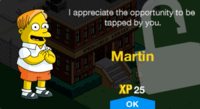 Tapped Out Martin New Character.png