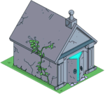 Tapped Out Mausoleum.png