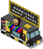 Tapped Out Bumblebee Man's Tacos .png