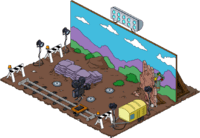Tapped Out Film Set.png
