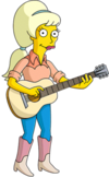 Tapped Out Lurleen Artwork.png