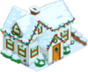 Tapped Out Christmas White House.png