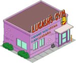 Lugash's Gym Tapped Out.png
