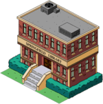 Tapped Springfield Library.png