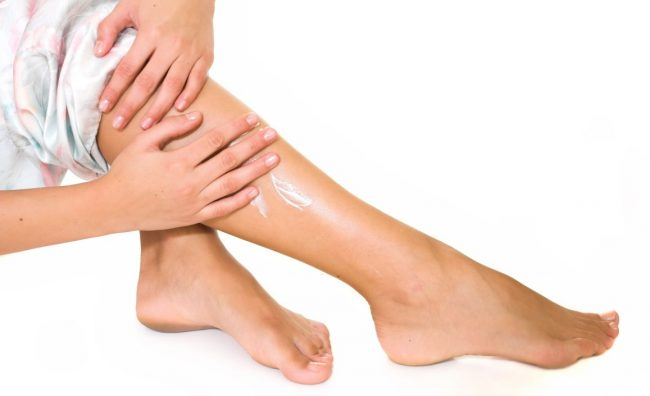 От чего помогает мазь Троксевазин? От чего мазь Троксевазин: патологии сосудов, кожи, мягких тканей.