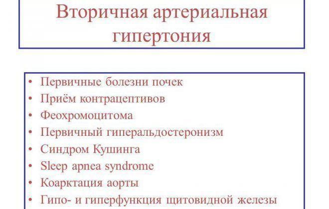 koks slėgis yra 2 hipertenzijos stadijoje
