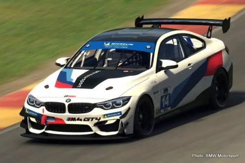 iracing cmw motorsport gt4 sim racing virtual race car-005