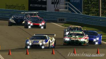 iRacing.com Simulator 13_01_2021 21_42_06