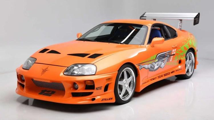Toyota car mods assetto corsa