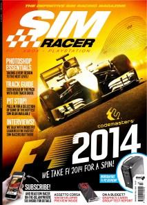 001 SIM COVER (2)