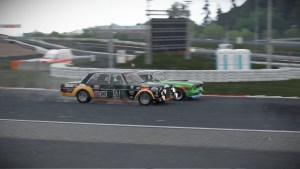PCars Legends Galleriebild 5