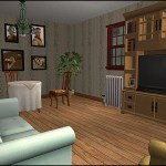 cassandra_suite01_living
