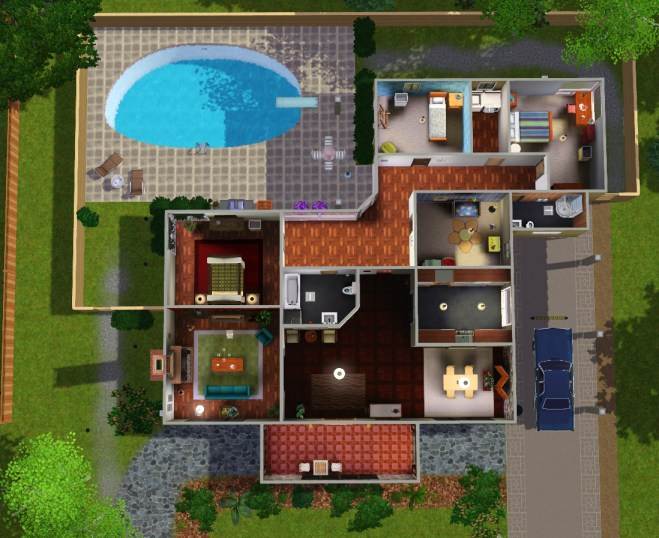 springaspenhouse_layout1