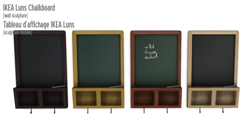 Applique Exterieur Ikea Advent Calendar Gift With