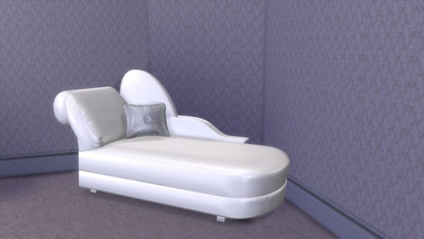 Sanjana Sims Modern Luxury Bedroom Set Sims 4 Downloads