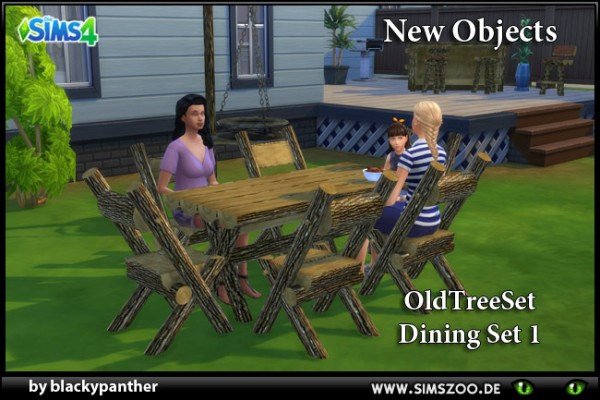 Outdoor Archives Page 19 Of 25 Sims 4 Downloads