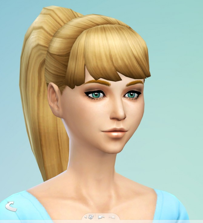 SimSticle Sims 4 Updates Best TS4 CC Downloads