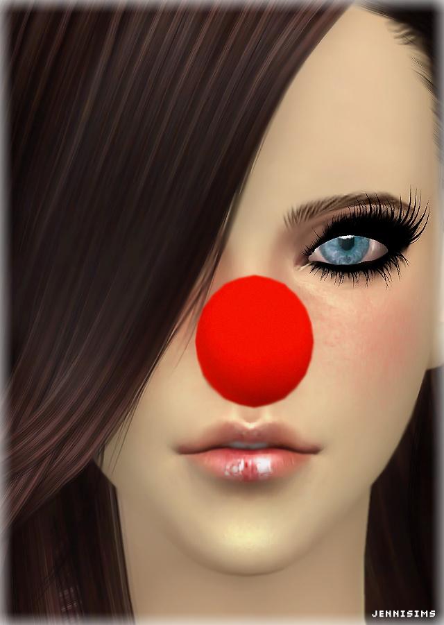 Headwear Sims 4 Updates Best TS4 CC Downloads Page 5
