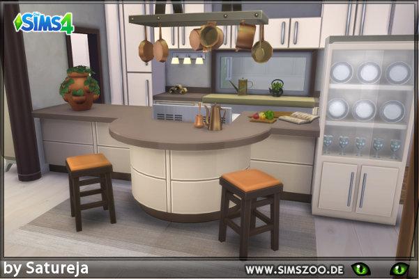 Bedroom Inspo Sims 4 Novocom Top