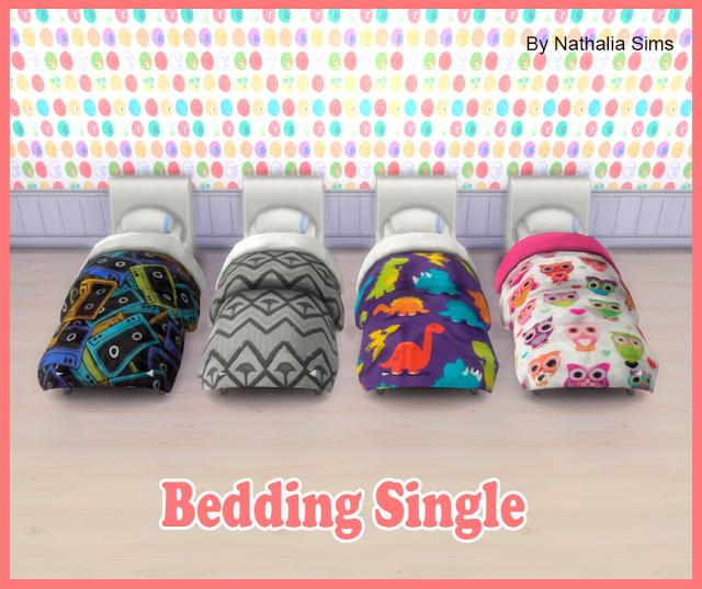 Bedding Sims 4 Updates Best TS4 CC Downloads