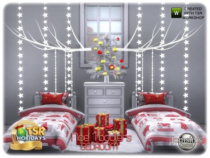sims 4 kidsroom downloads sims 4 updates