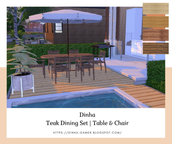 sims 4 outdoor downloads sims 4 updates