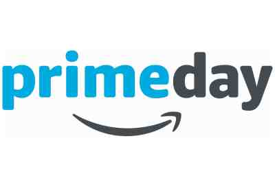 The Sims 4: Amazon Prime Day Deals
