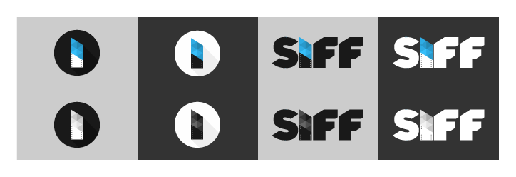 Brand Logo Colors Image