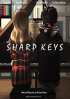 sharp keys