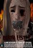 Death List sm
