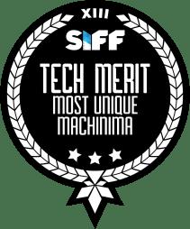 TM-Most-Unique-Machinima