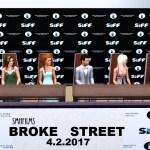 Broke Street 2