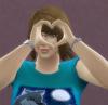 Kenleigh Sims avatar