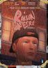 RAISON-D'ETRE-EP2-POSTER