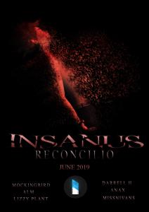 Insanus