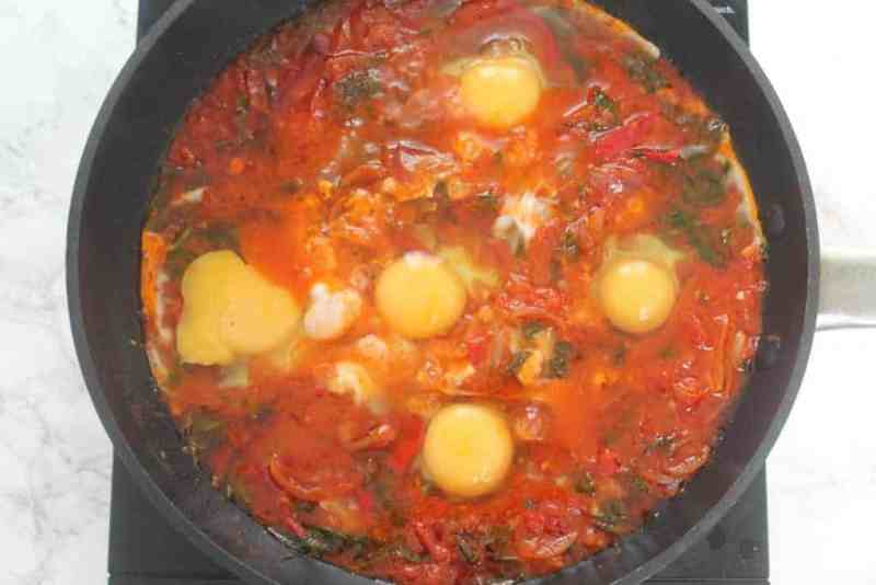 shakshuka-the-origin-and-an-easy-recipe