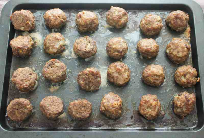 baked-meatballs-in-meatball-sauce