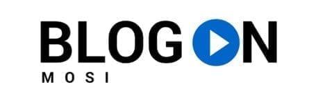 BlogOnMOSI