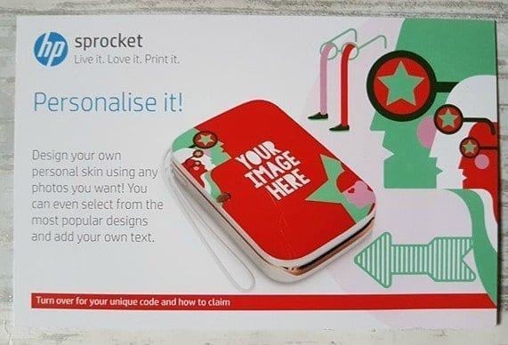 HP-Sprocket-Printer-Gift-Set-Free-Skin