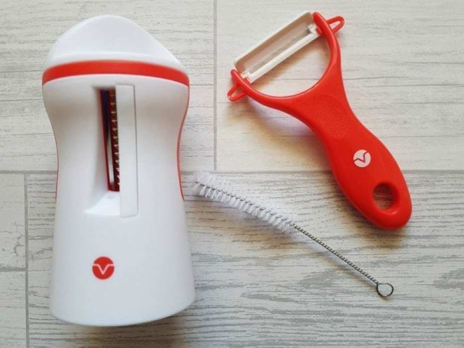 Vremi-Spiralizer-Contents