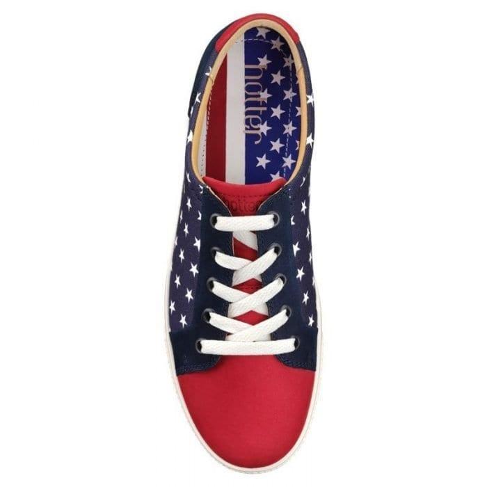 Royal Edition Brook shoes