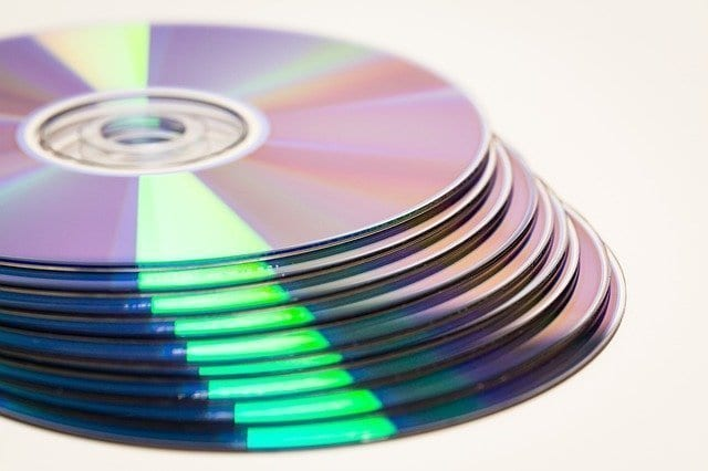 3 Reasons Why You Still Need A DVD Player