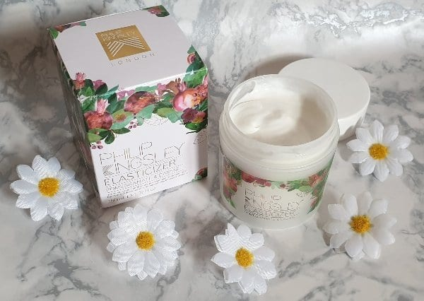 Beauty Products For Spring Philip Kingsley Elasticizer