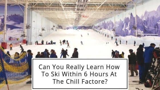 Chill Factore